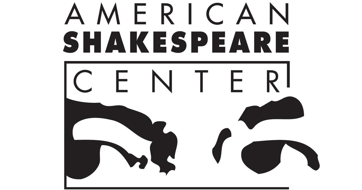 American Shakespeare Center - Careers