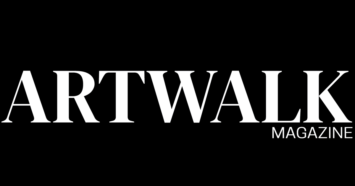 ArtWalk Magazine jobs
