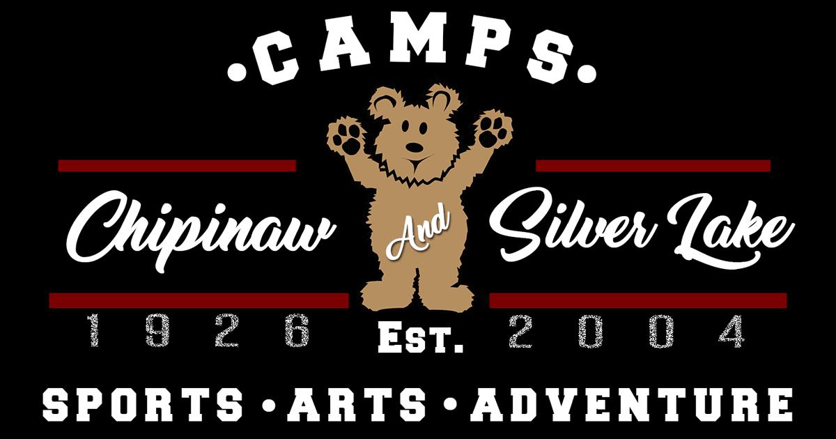 Camp Chipinaw, Silver Lake jobs
