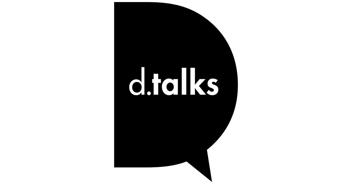 Design Talks jobs