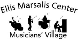 Ellis Marsalis Center for Music - jobs