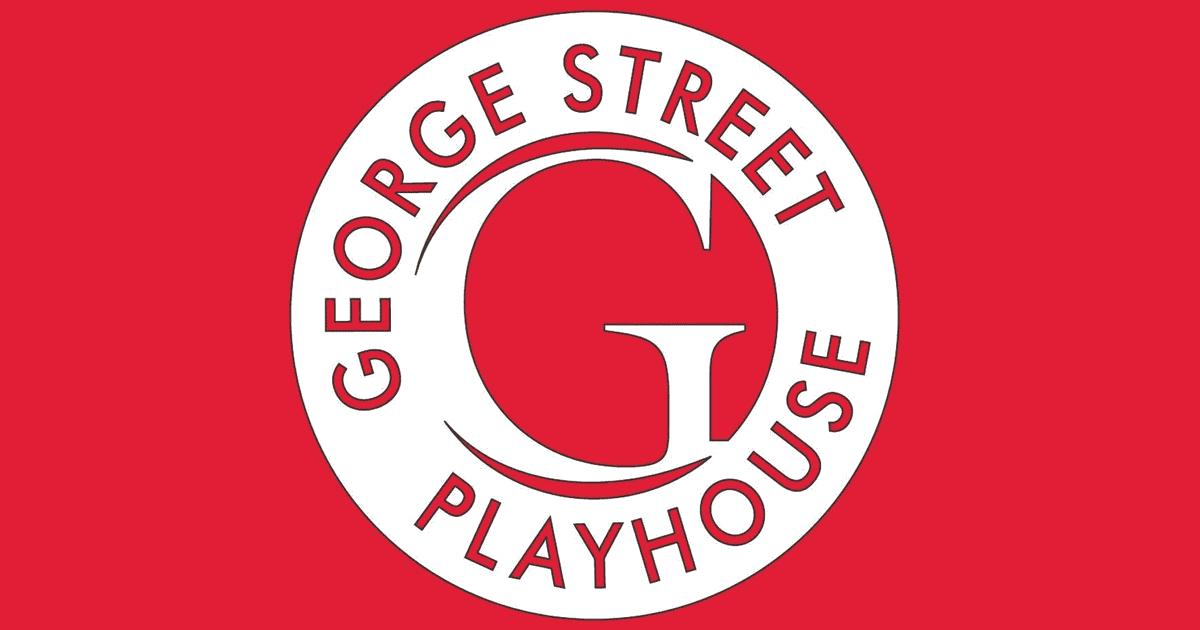 George Street Playhouse - careers