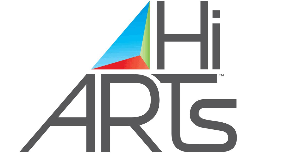 Hi-ARTS New York jobs