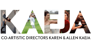 Jobs at the Kaeja d'Dance