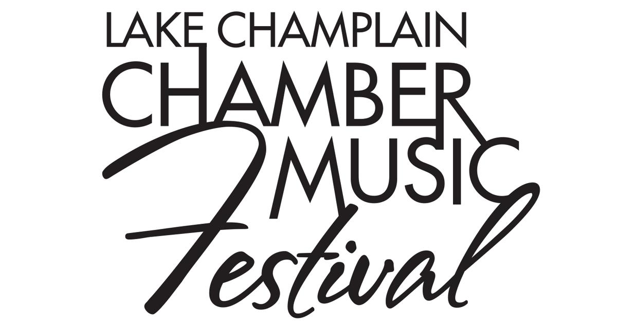 Lake Champlain Chamber Music Festival - jobs