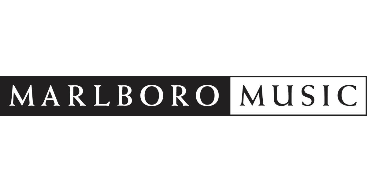 Marlboro Music Festival - jobs