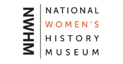 National Women's History Museum - jobs