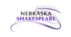 Nebraska Shakespeare / careers
