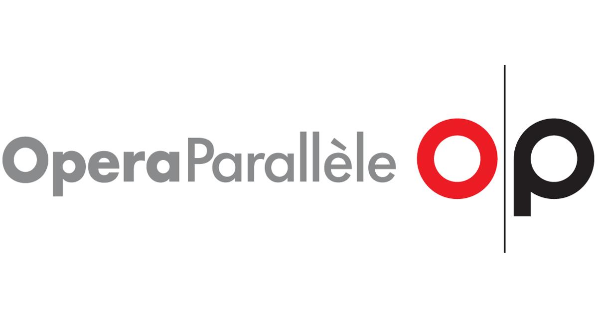 Opera Parallele - careers