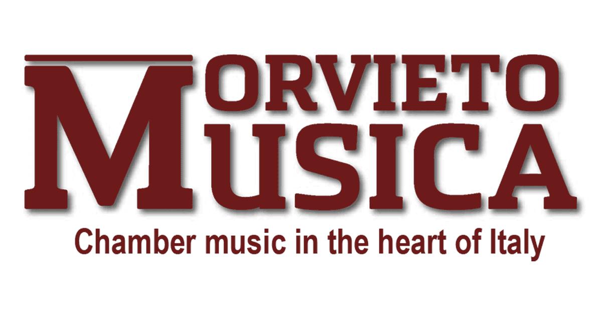 Orvieto Musica - careers