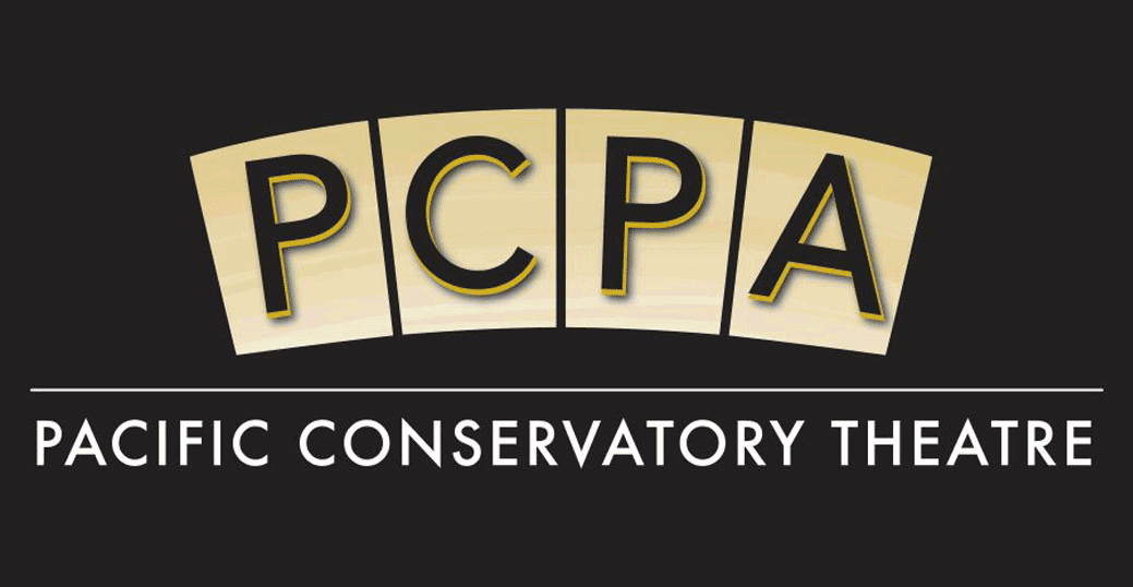 Pacific Conservatory Theatre - jobs