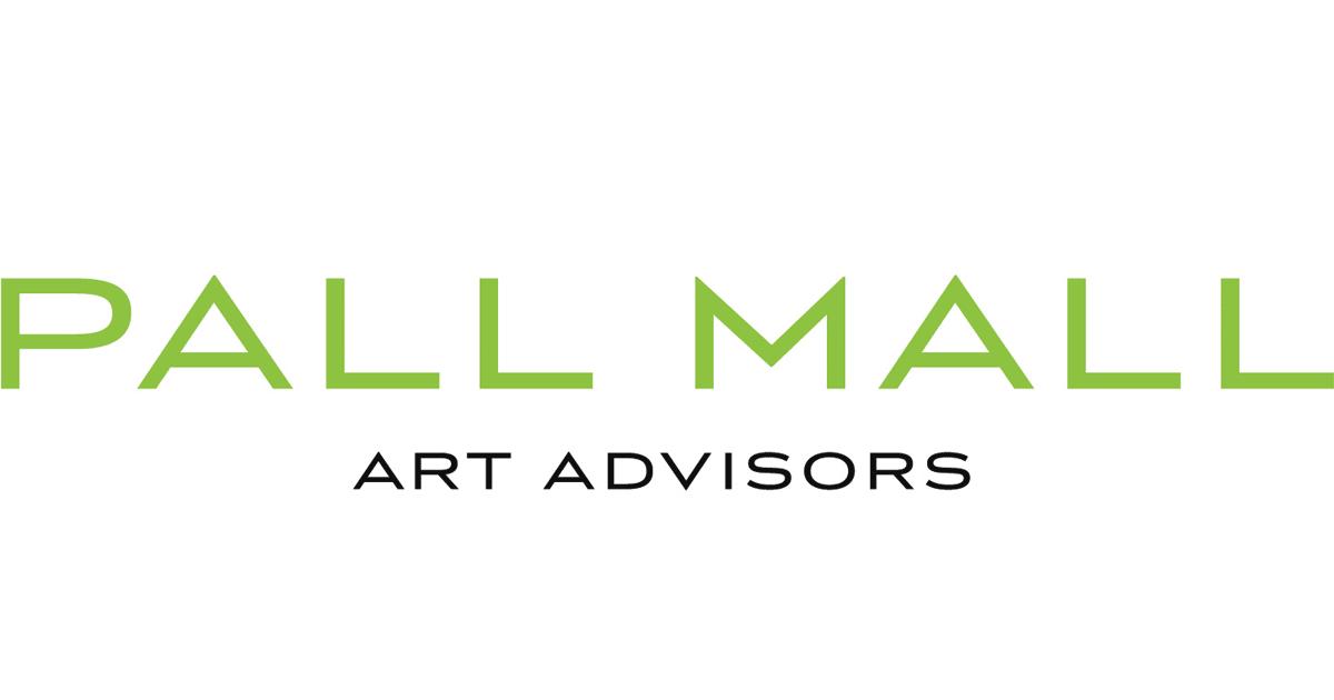 Pall Mall Art Advisors - jobs