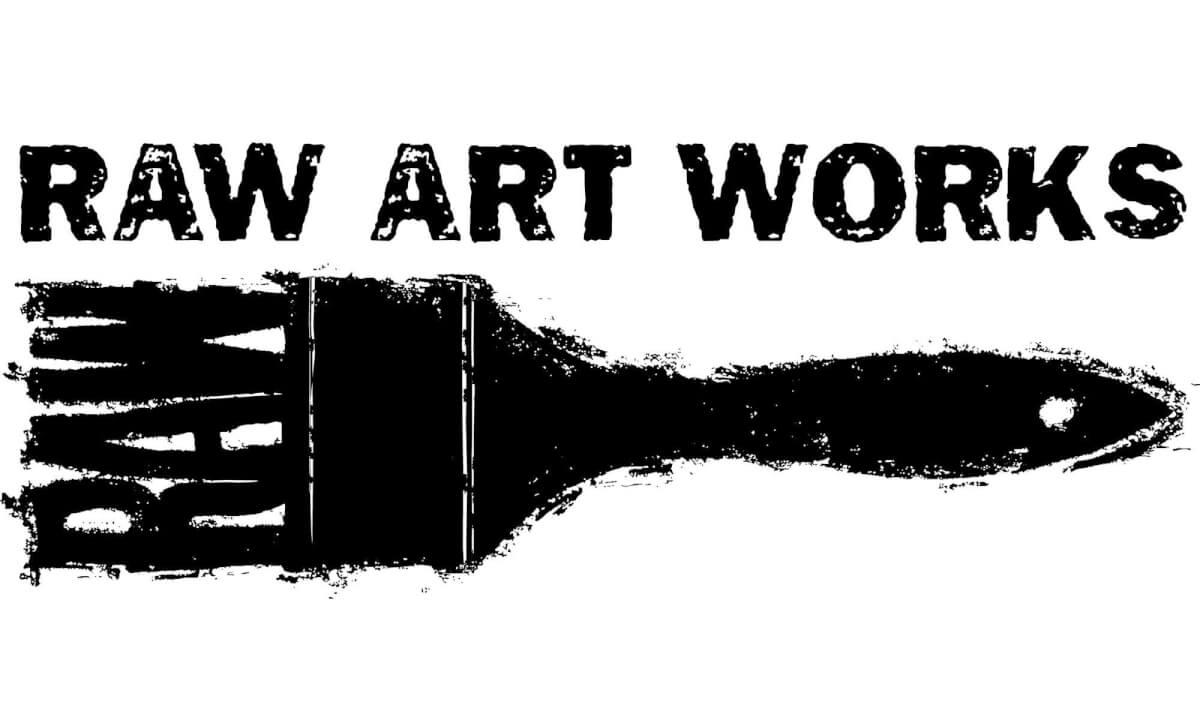 Raw Art Works - jobs
