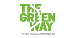 Rose Kennedy Greenway Conservancy - jobs