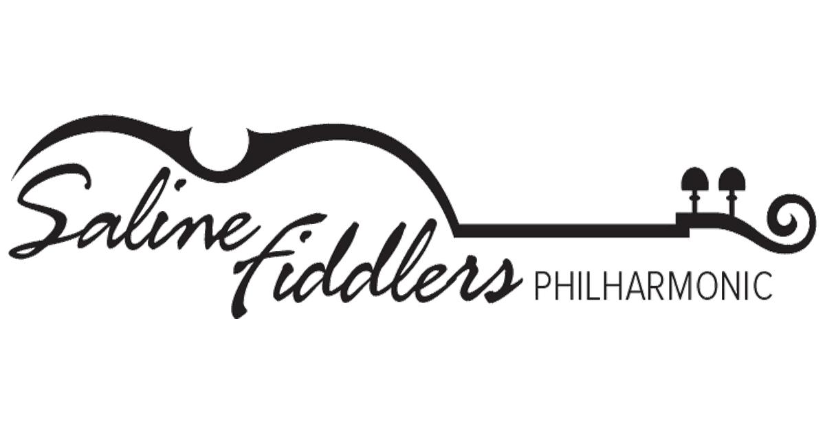 Saline Fiddlers Philharmonic - jobs