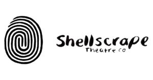 Shellscrape Theatre Company - jobs