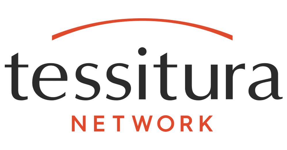 Tessitura Network jobs