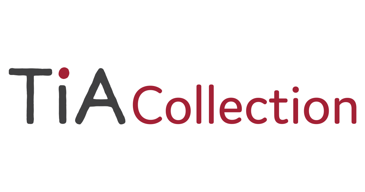 Tia Collection - careers