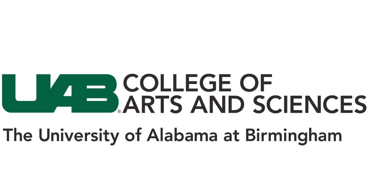 University of Alabama at Birmingham jobs