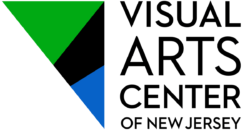 Visual Arts Center of New Jersey - jobs