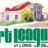 Art League of Long Island jobs