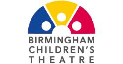 Birmingham Children's Theatre jobs