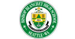 Bishop Blanchet High School - jobs