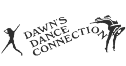 Dawn's Dance Connection Careers