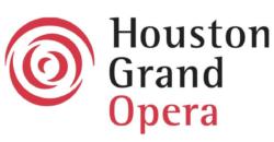 Houston Grand Opera careers