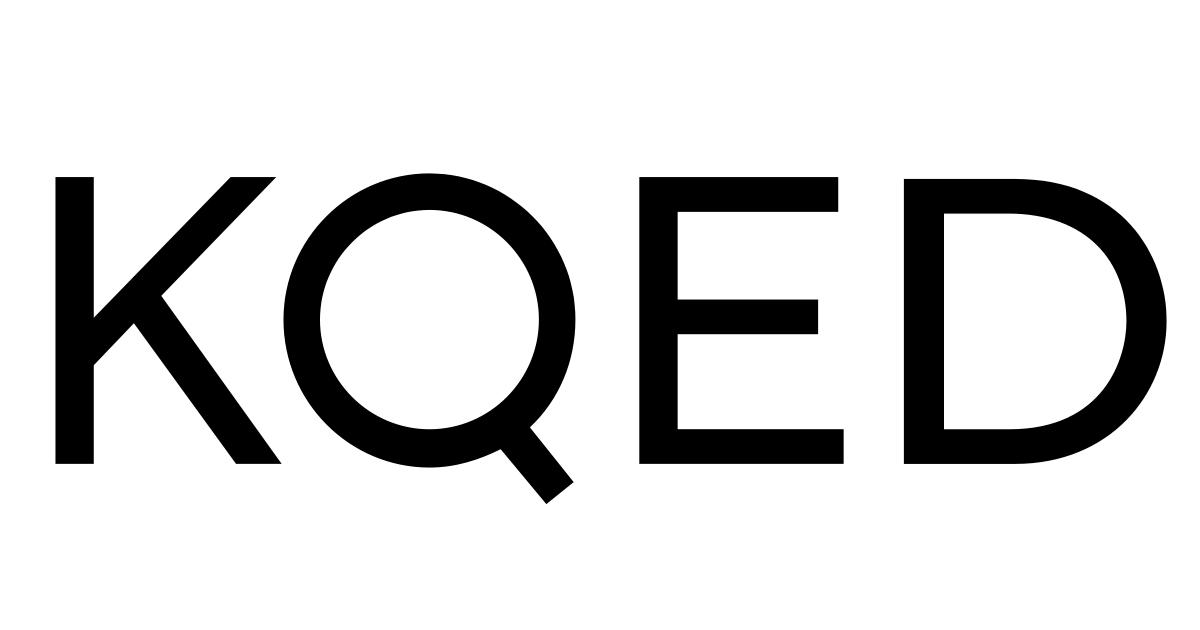 KQED Education - jobs