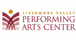 Livermore Valley Performing Arts Center jobs