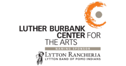 Luther Burbank Center for the Arts jobs