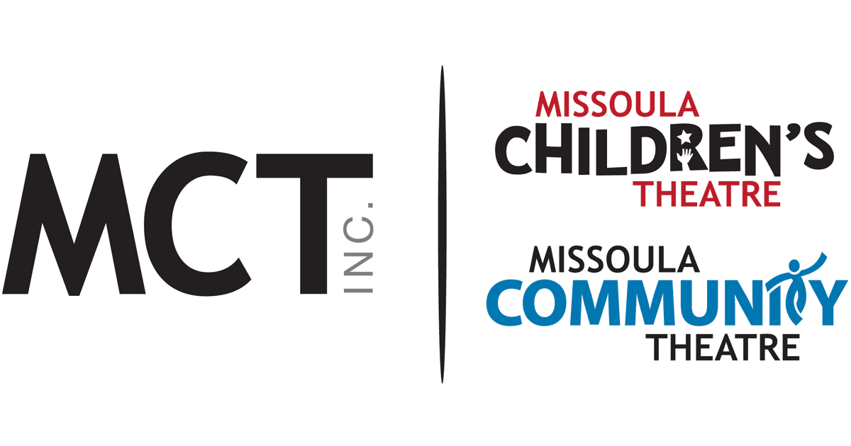 MCT - Missoula Theatre jobs