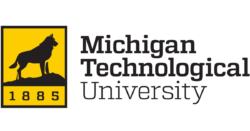 Michigan Technological University jobs