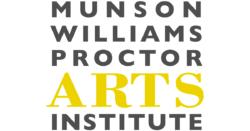 Munson Williams Proctor Institute of Art jobs