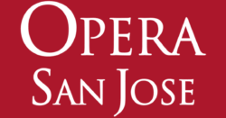 Opera San Jose - jobs