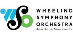 Wheeling Symphony Orchestra - jobs