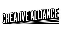 Creative Alliance jobs