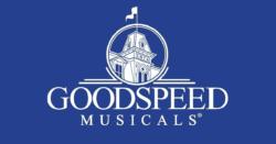 Goodspeed Musicals Careers