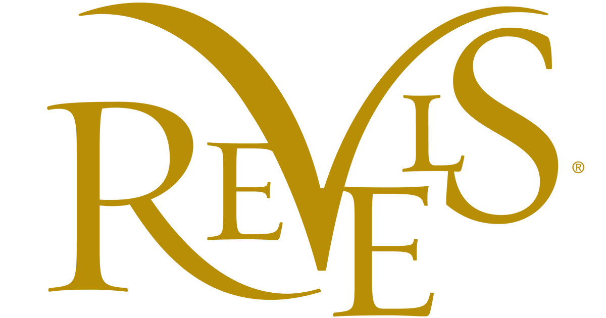 Revels, Inc. careers
