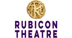 Rubicon Theatre Company jobs