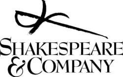 Shakespeare & Company jobs