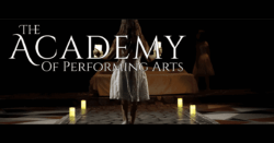The Academy of Performing Arts jobs