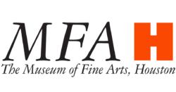 The Museum of Fine Arts, Houston - jobs