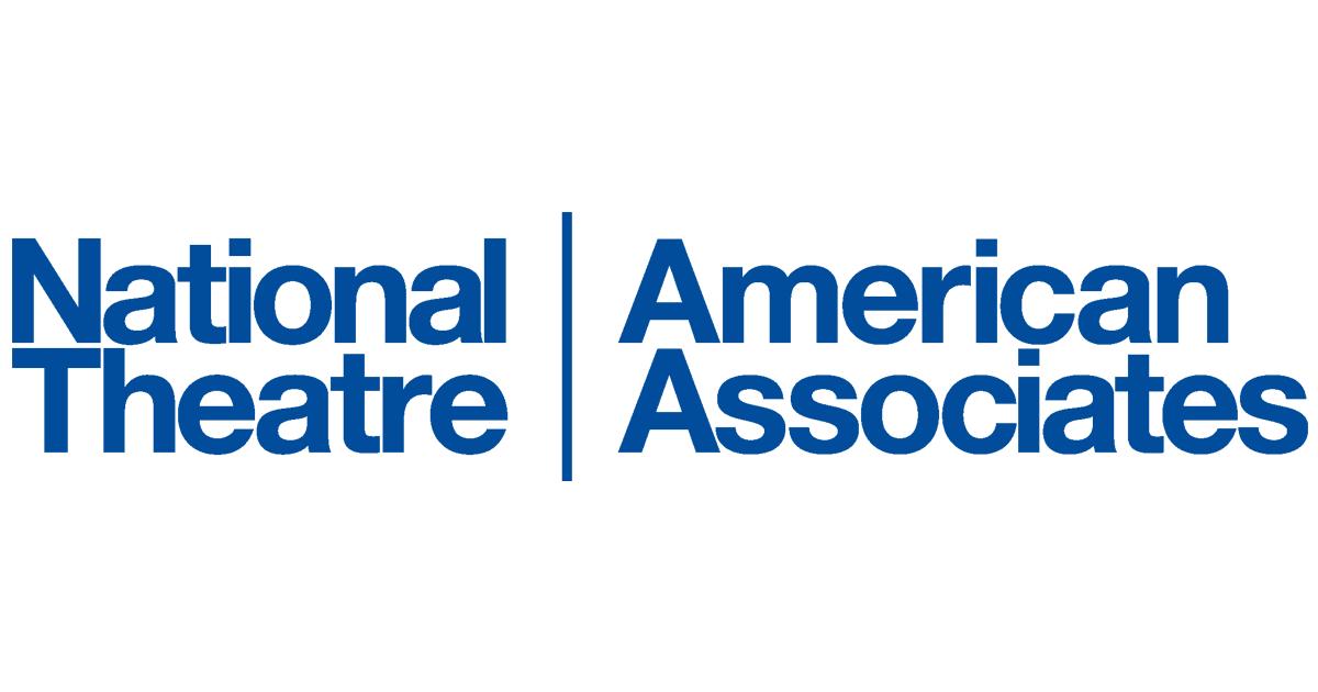 American Associates National Theatre jobs