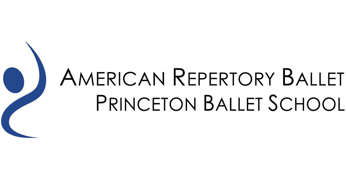 American Repertory Ballet jobs