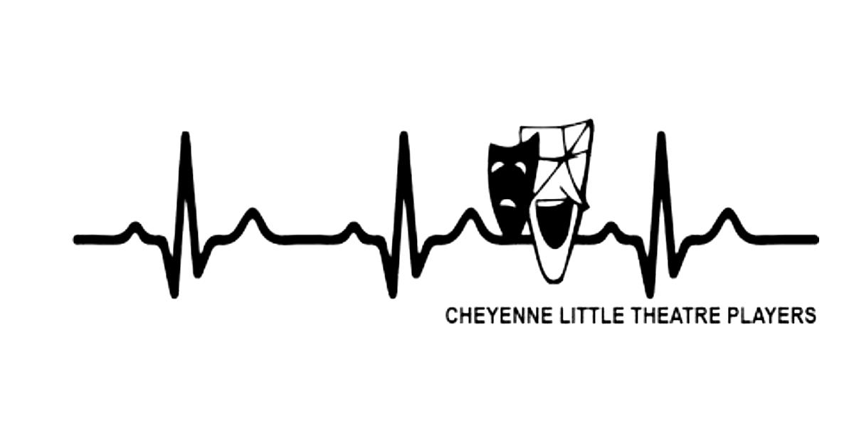 Cheyenne Little Theatre Players jobs