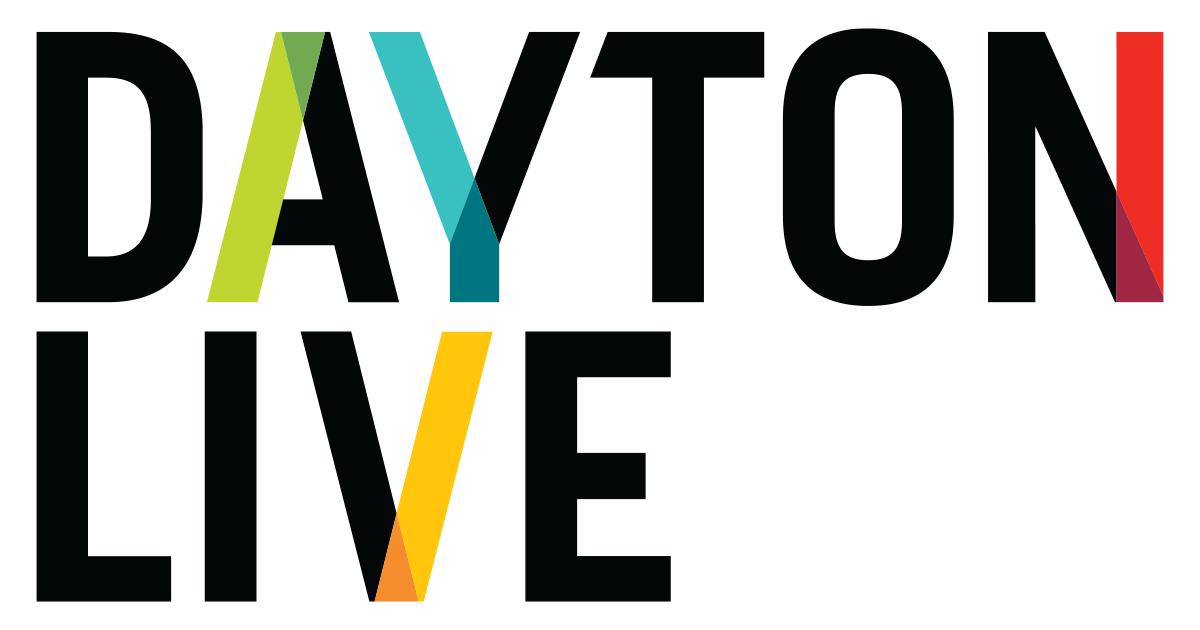 DAYTON LIVE jobs