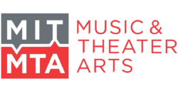 MIT Music and Theater Arts jobs