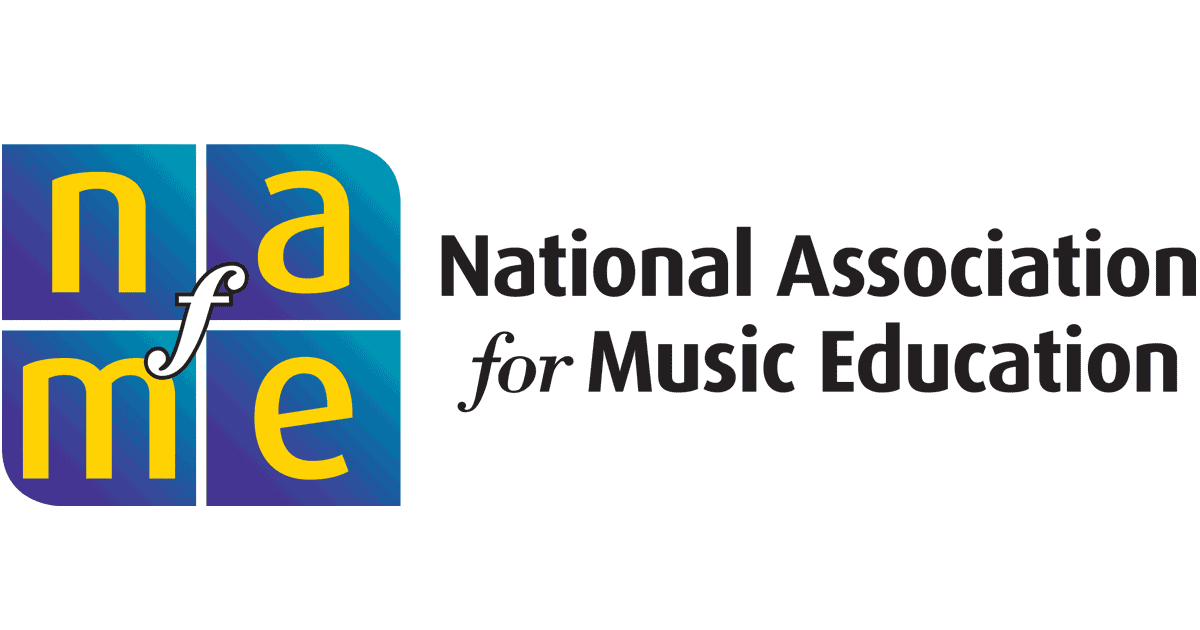 National Association for Music Education jobs